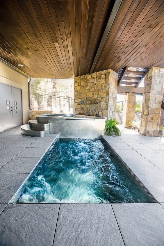 indoor hot tub 6