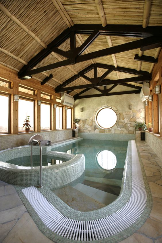 indoor hot tub 8