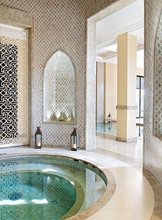 inground hot tub 21