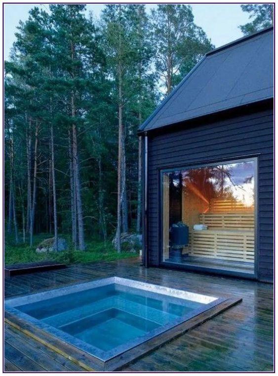 inground hot tub 24