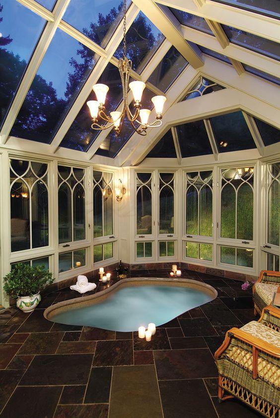luxury hot tub 16