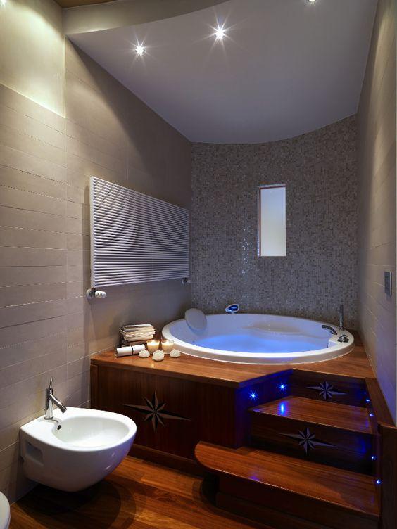 luxury hot tub 19