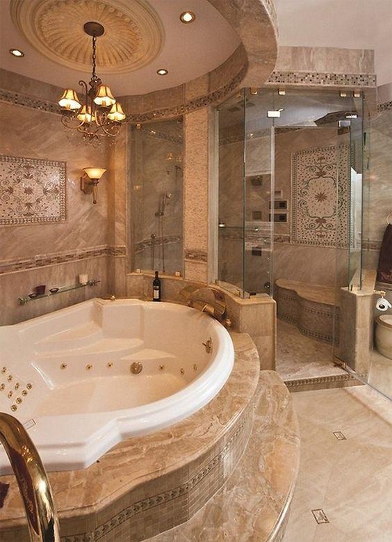 luxury hot tub 20