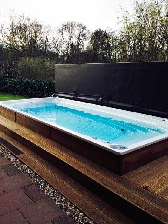 modern hot tub 10