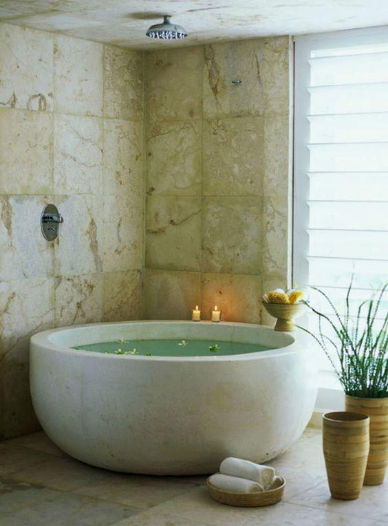 modern hot tub 12