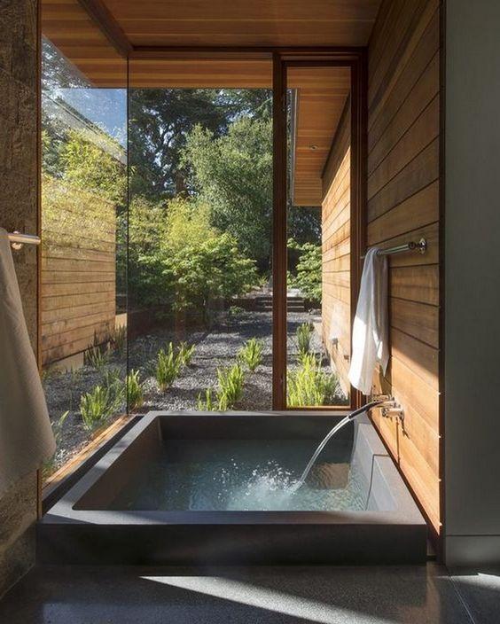 modern hot tub 14