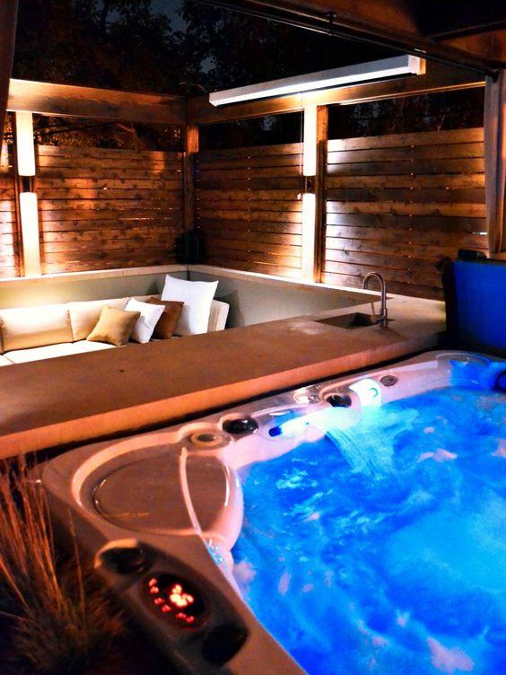 modern hot tub 15