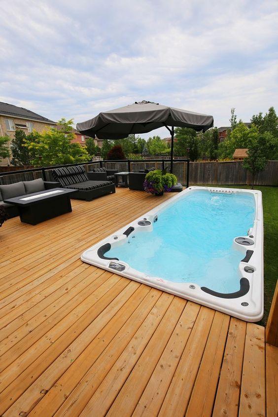 modern hot tub 3