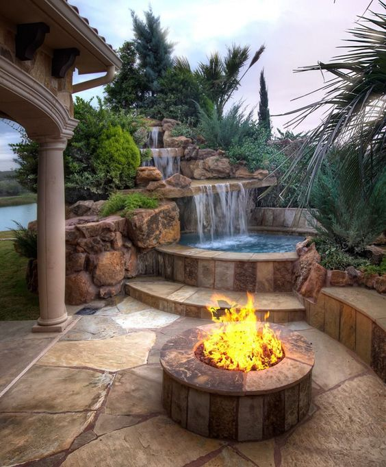 modern hot tub 7