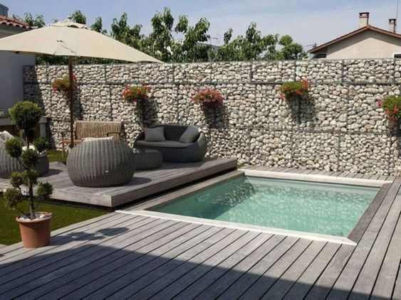 small swimming pool ideas feature