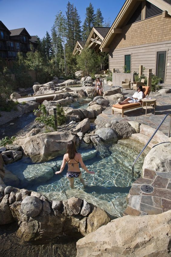 stone hot tub 20