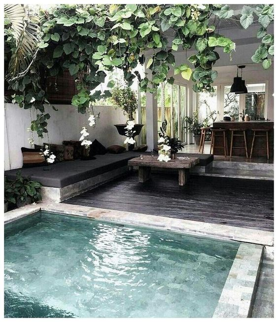 swimming pool ideas 10