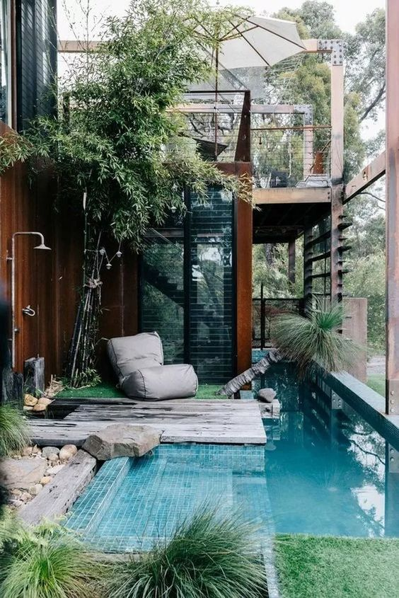 swimming pool ideas 17