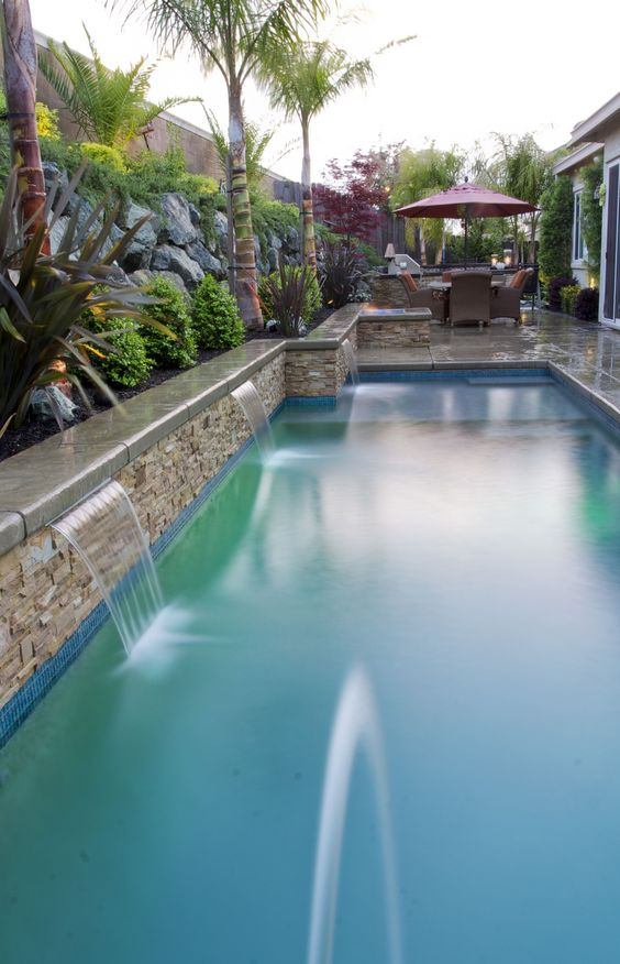 swimming pool ideas 20