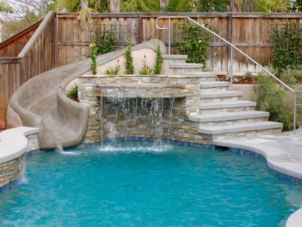 swimming pool ideas feature