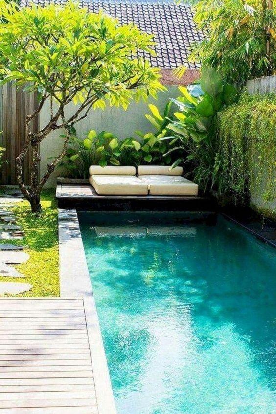 swimming pool inground ideas 13