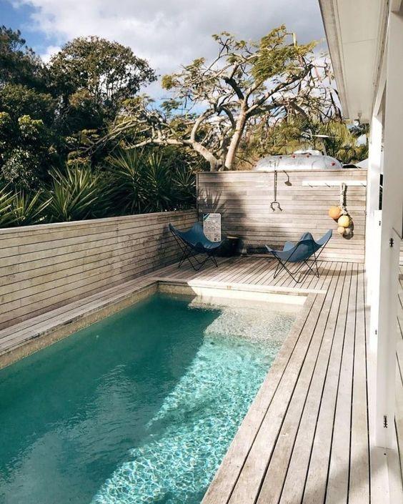swimming pool inground ideas 14