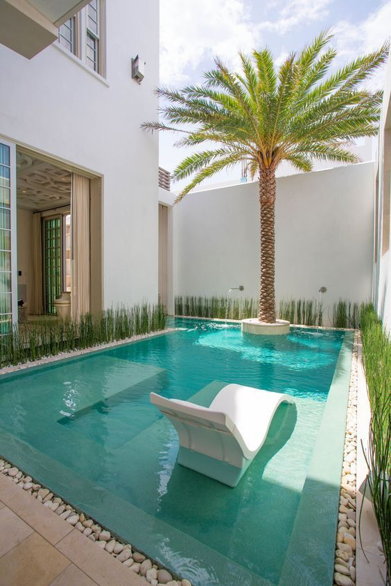 swimming pool inground ideas 15