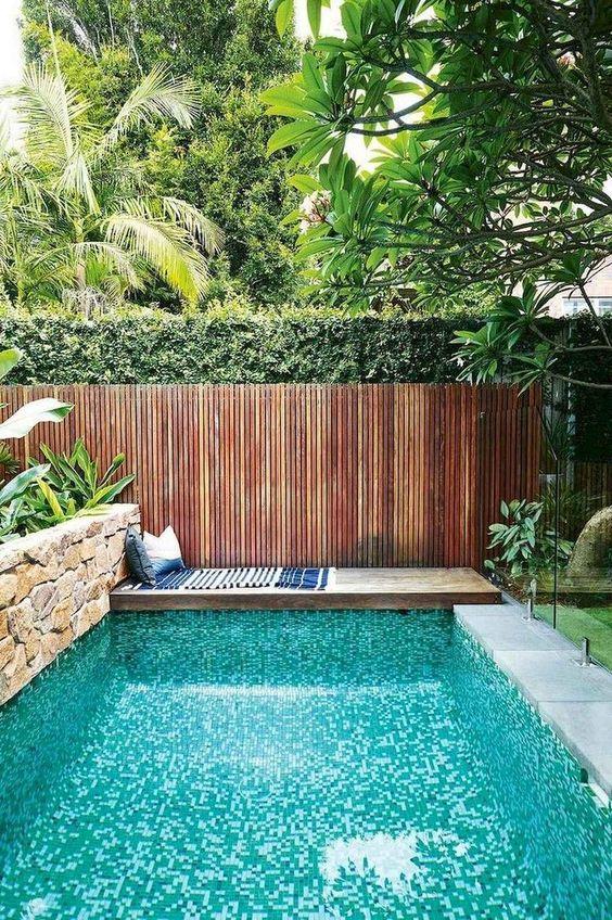 swimming pool inground ideas 16