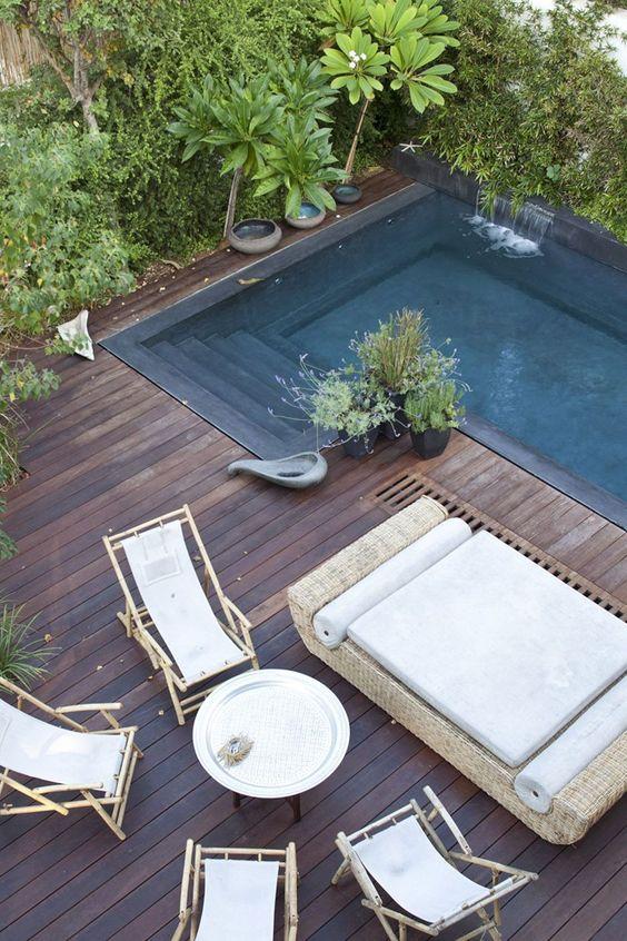 swimming pool inground ideas 17