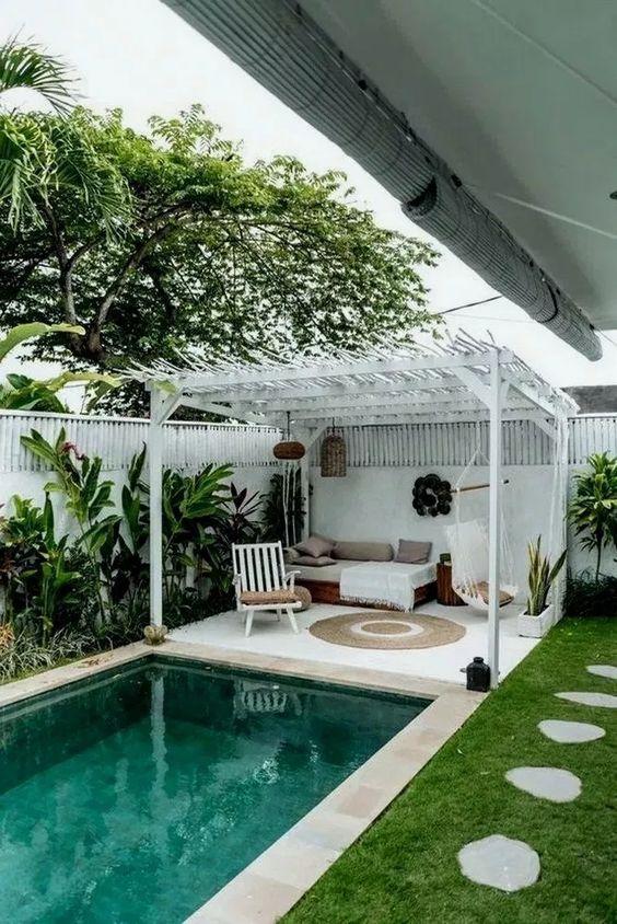 swimming pool inground ideas 18