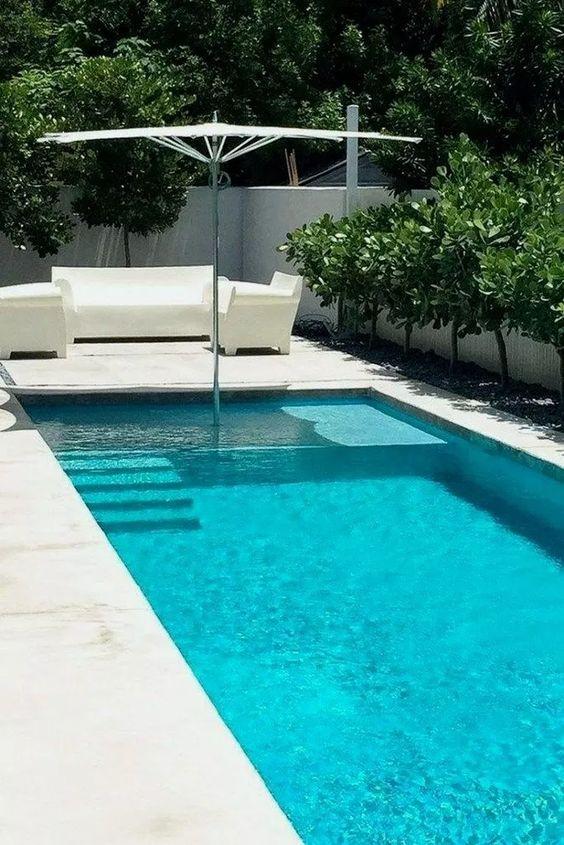 swimming pool inground ideas 20