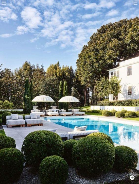 swimming pool inground ideas 21