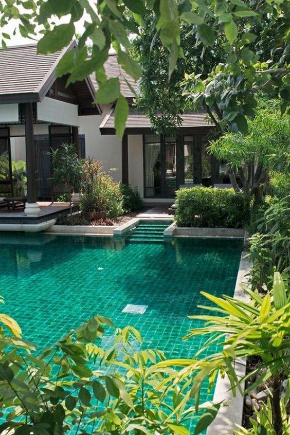 swimming pool inground ideas 6