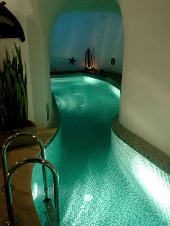swimming pool luxury ideas 20