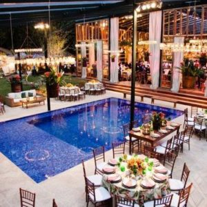 swimming pool party ideas feature