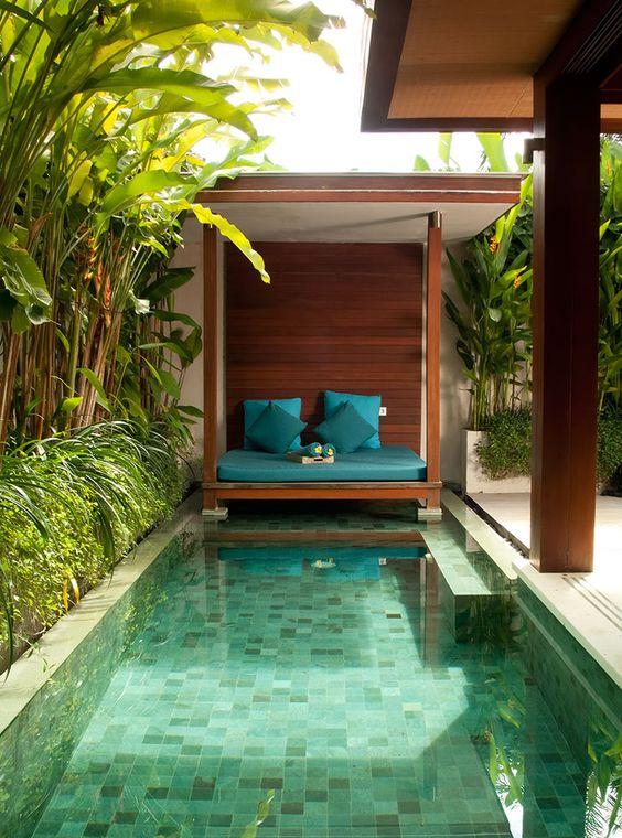 swimming pool tiles ideas 11