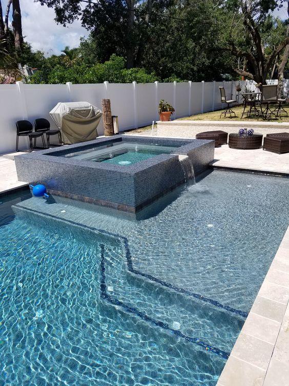 swimming pool tiles ideas 12