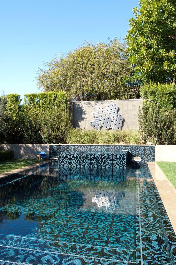 swimming pool tiles ideas 15