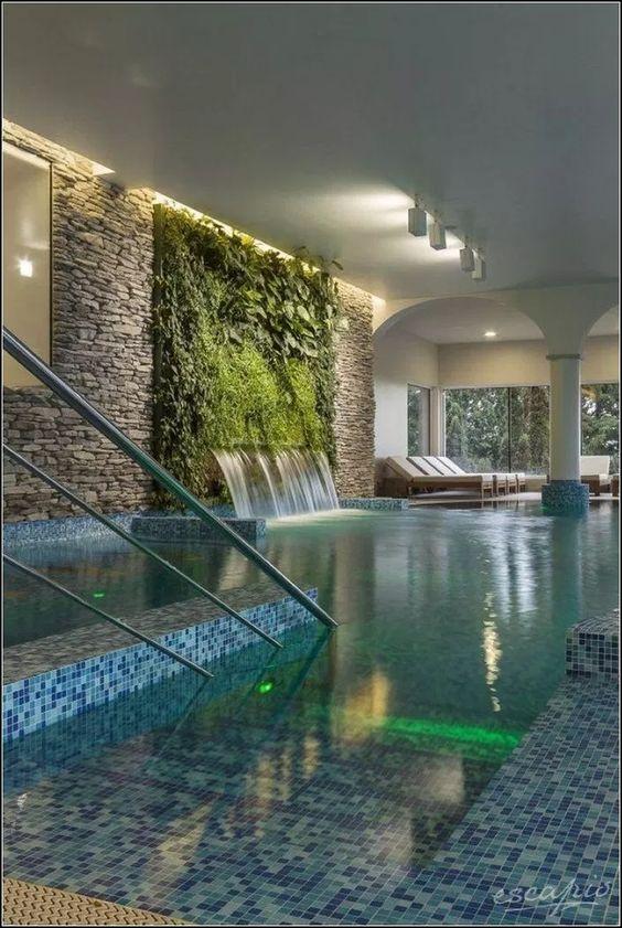swimming pool tiles ideas 16
