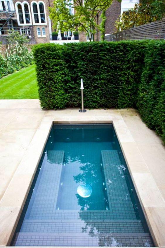 swimming pool tiles ideas 18