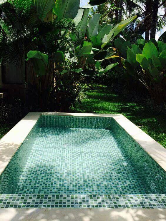 swimming pool tiles ideas 22