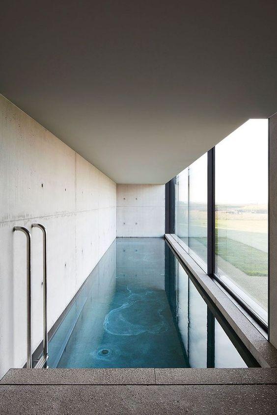 swimming pool tiles ideas 23
