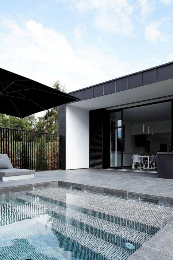 swimming pool tiles ideas 25