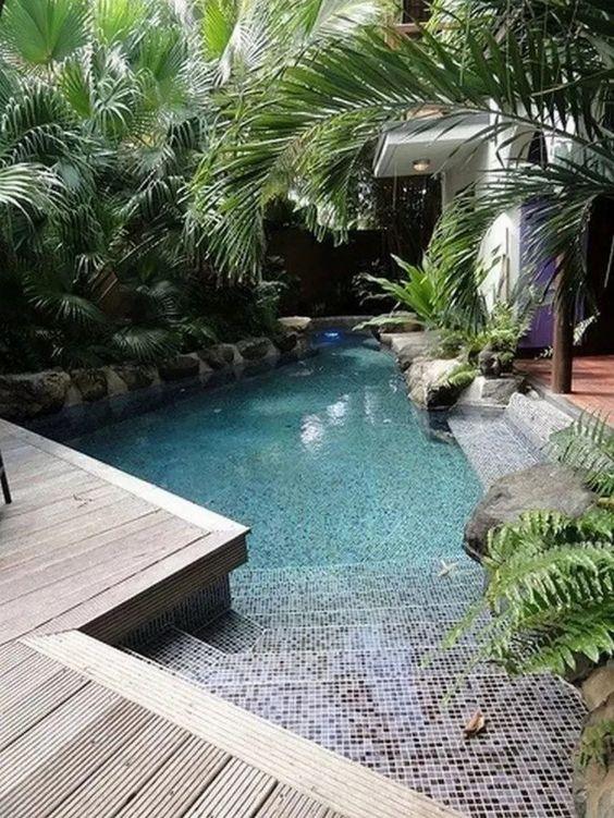 swimming pool tiles ideas 4