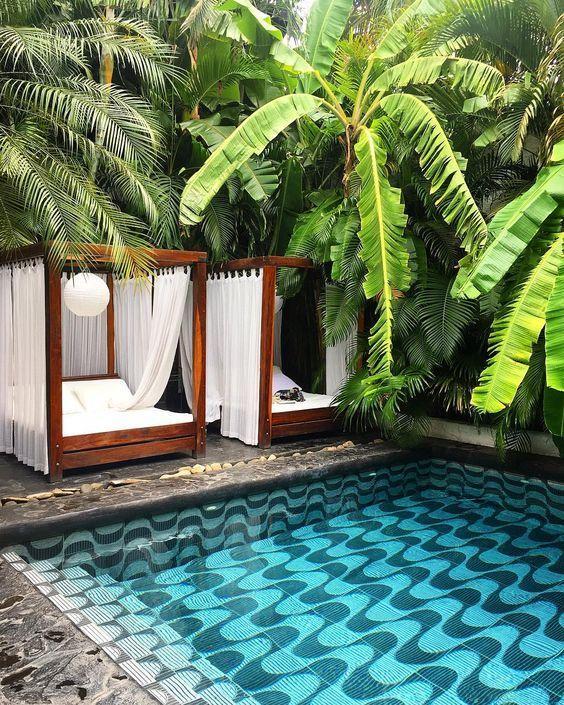 swimming pool tiles ideas 5