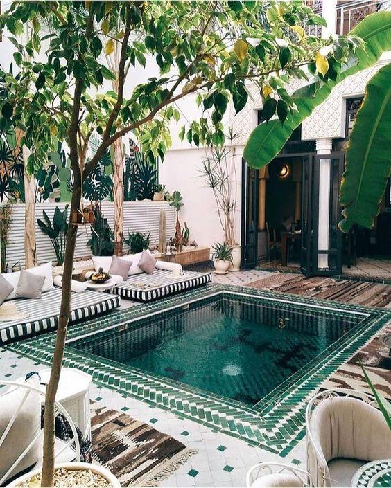 swimming pool tiles ideas 6