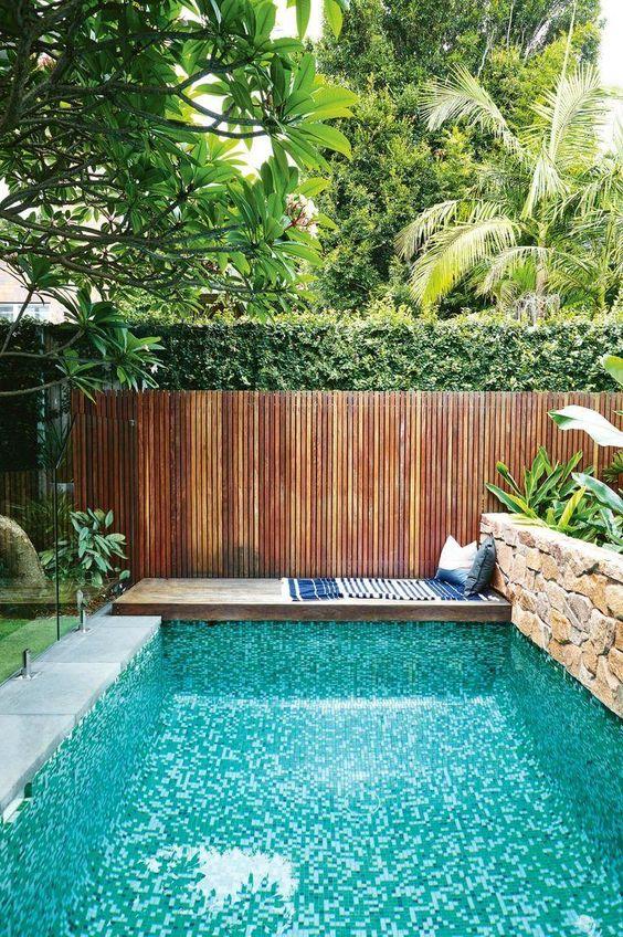 swimming pool tiles ideas 7