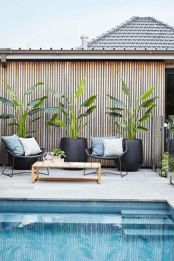swimming pool tiles ideas 8