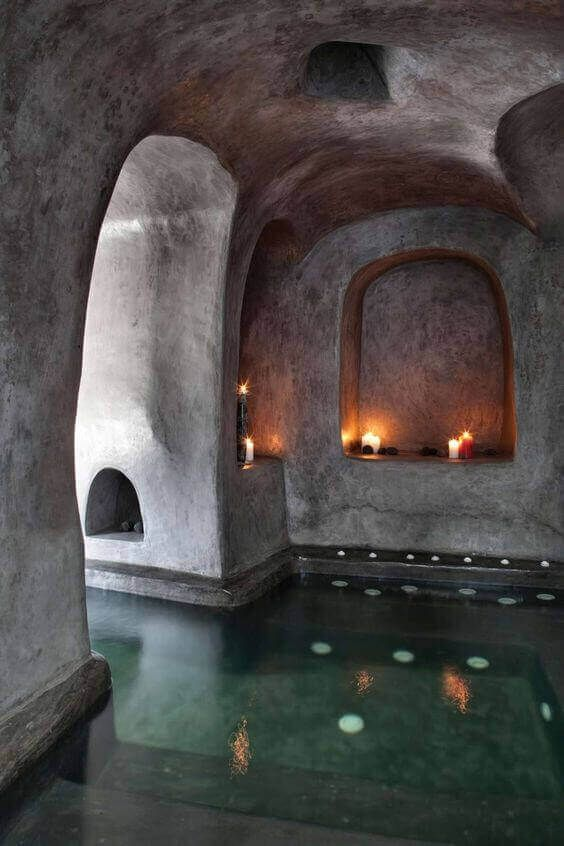 unique swimming pool ideas 12