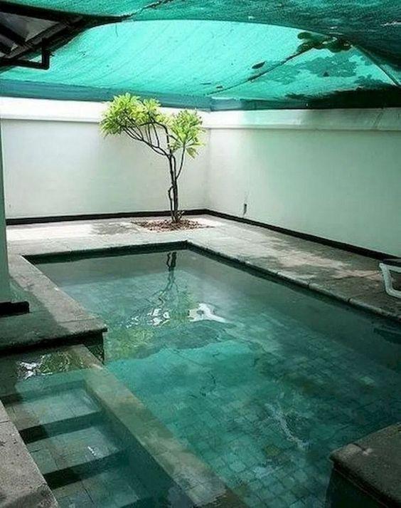 unique swimming pool ideas 13