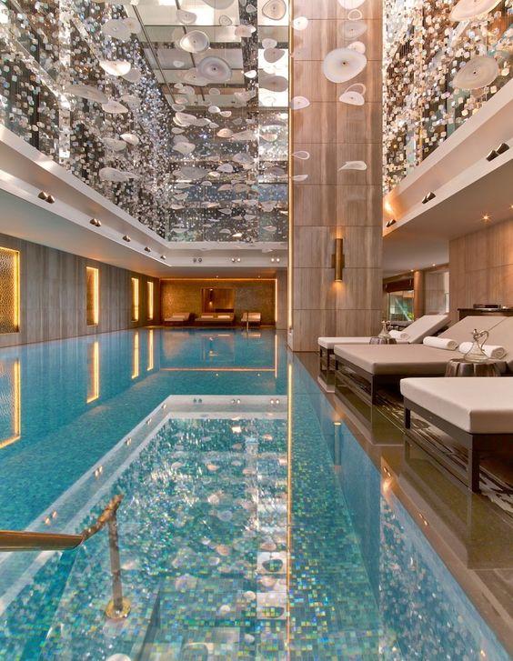 unique swimming pool ideas 14