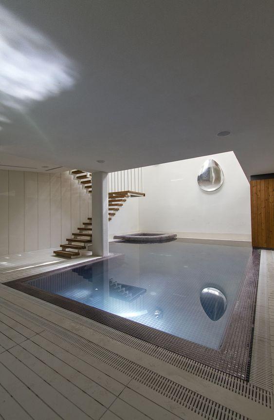 unique swimming pool ideas 15