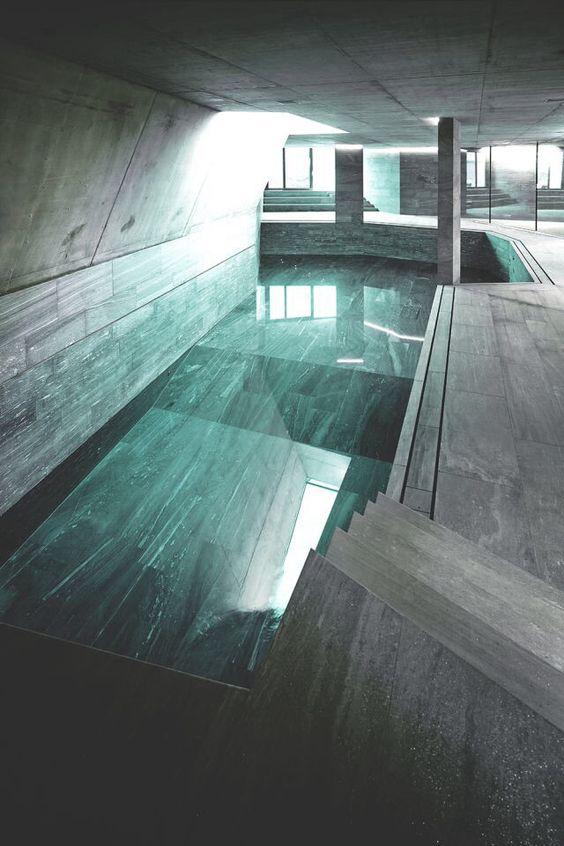 unique swimming pool ideas 16