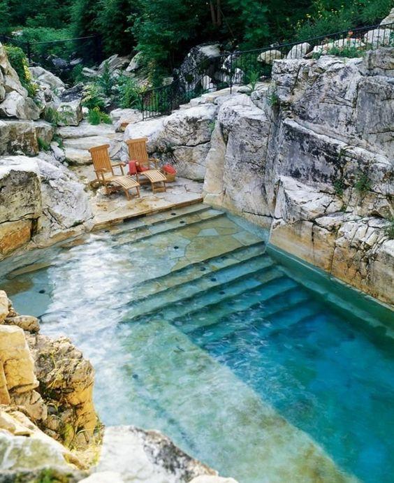 unique swimming pool ideas 19