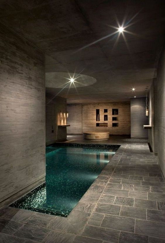 unique swimming pool ideas 20